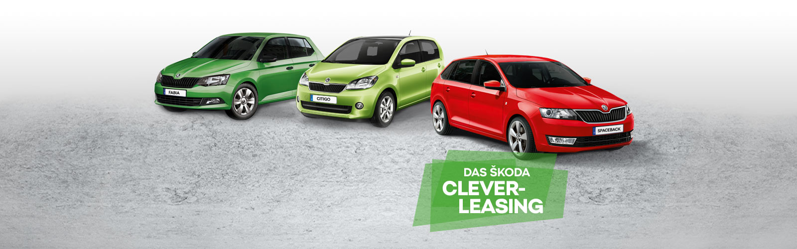 cleverleasing Skodanews Background